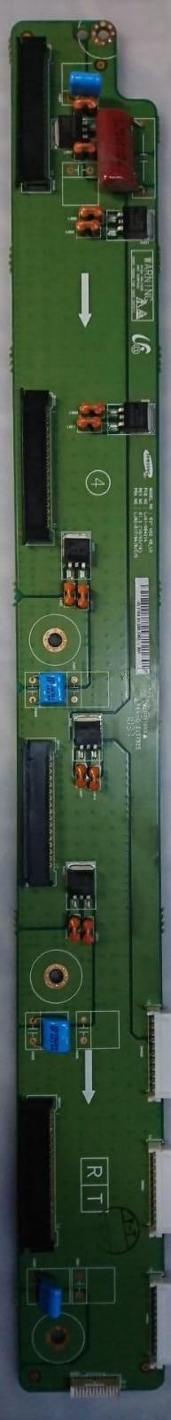 LJ41-08421A B