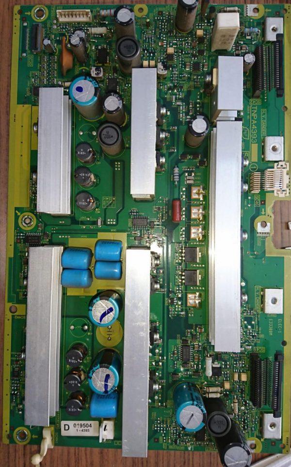 TNPA4393