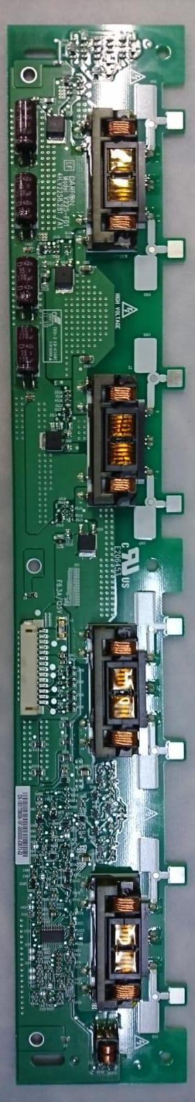 V225-F01