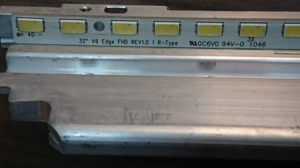V6 EDGE FHD REV1,0A