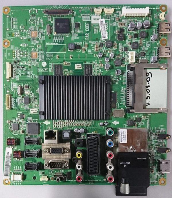 eax62116803 b