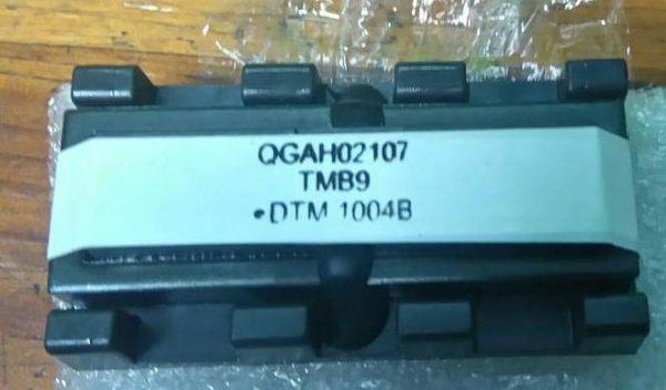 1157179966-ogah02107-tm89-dtm1004b