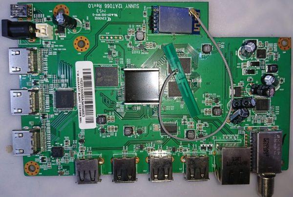 12AT066 B