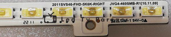 2011SVS46-FHD-5K6K-RIGHT