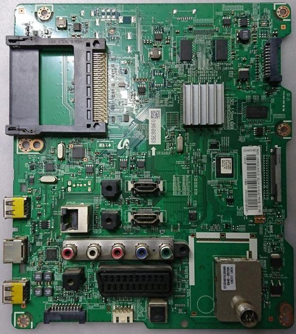 BN41-01812A B