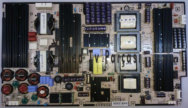 BN44-00334A B