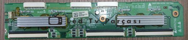 EAX56943801 B