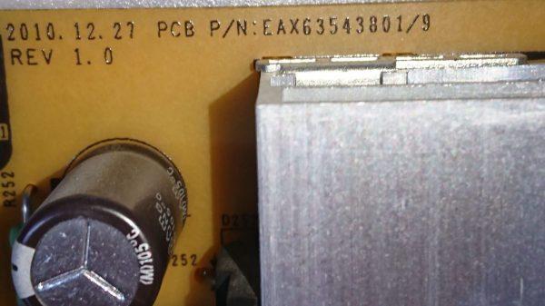 EAX63543801