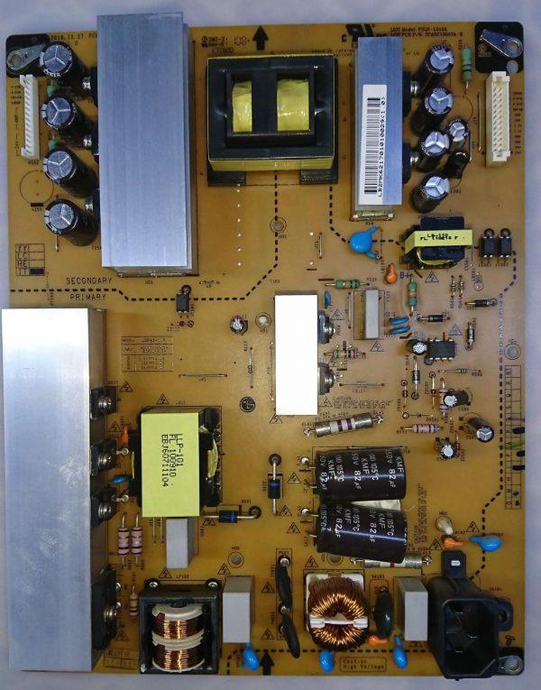 EAX63543801 B