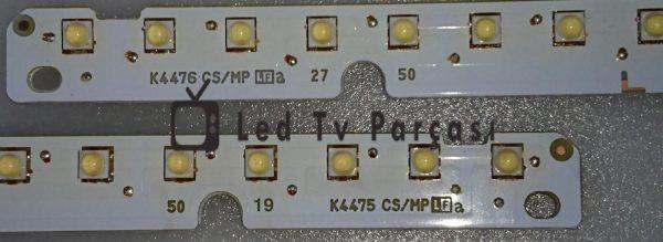 K4476 CS MP