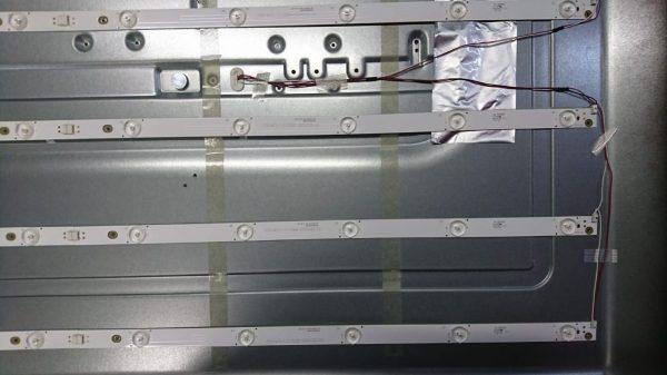 LB-C550F14-E4-S-G1-LD1