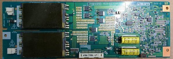 LC370WX4-SLE1 KLS-EE37HK (B3)