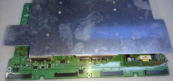 LJ41-01811A B