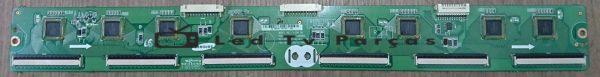 LJ41-09480A B