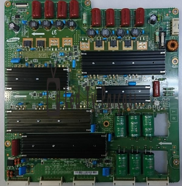 LJ92-01713A
