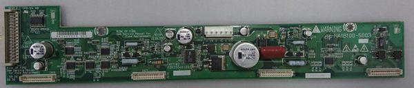 NA18100-5003 B