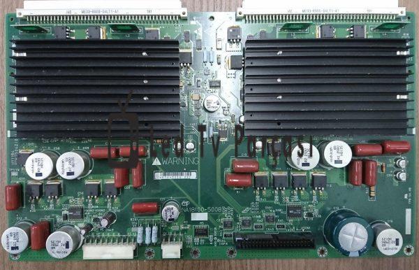 NA18100-5008 B
