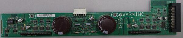 NA21701-B051 B
