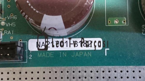 NA21701-B182