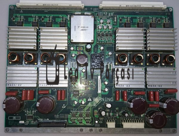 NA21701-B241 B