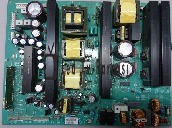 PSC10126E B