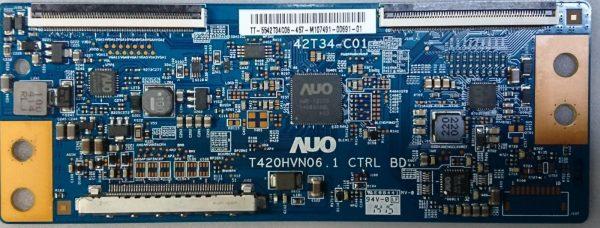 T420HVN06.1