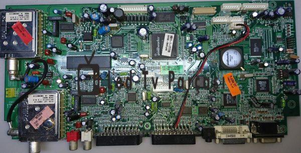 17MB11-1 V