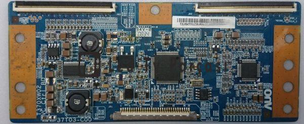 37T03-C00 B