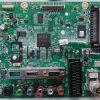 EAX65359602(1.2) B