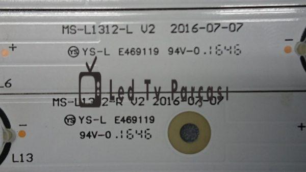 MS-L1312-L B
