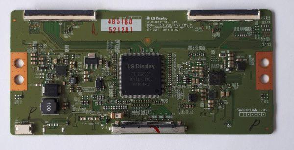 6870C-0535B