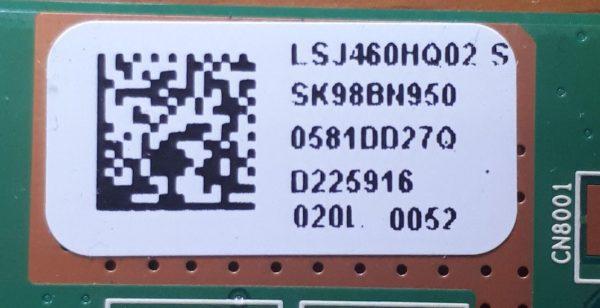 BN41-001790C