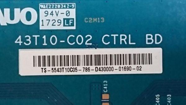 43T10-C02
