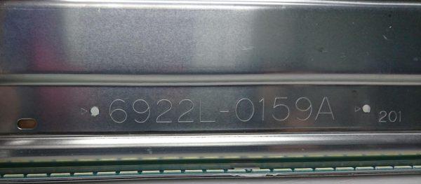6922L-0159A