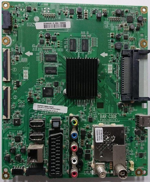 EAX66427003 V