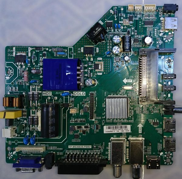 TP.MS3663S V