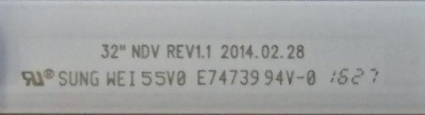 32 NDV REV1.1 2014.02.28