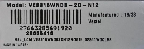 32 NDV REV1.1 2014.02.28 P