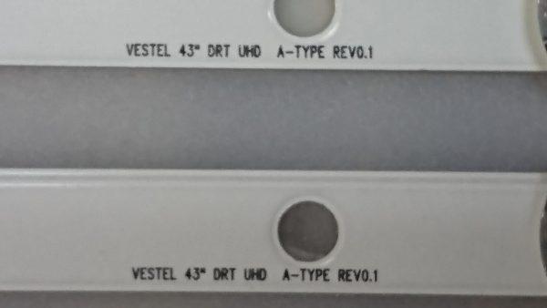 43 DRT UHD A-TYPE REV0.1 K