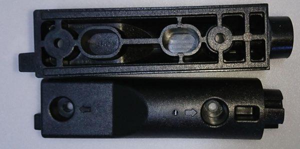 4K SMART 55UD8400 55 LED TV A AYA