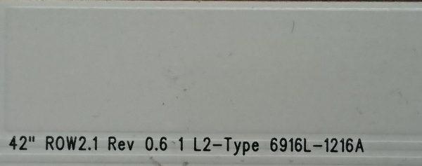 6916L-1216A