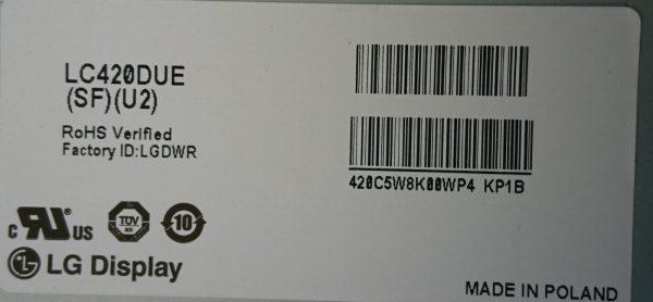 6916L-1320A P