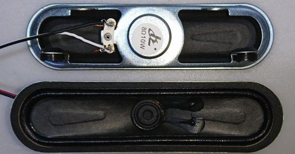 AWOX 3282 B