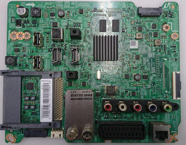BN41-02272 B