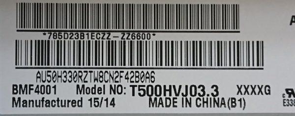 CEM-3-S 94V-0 1510. P