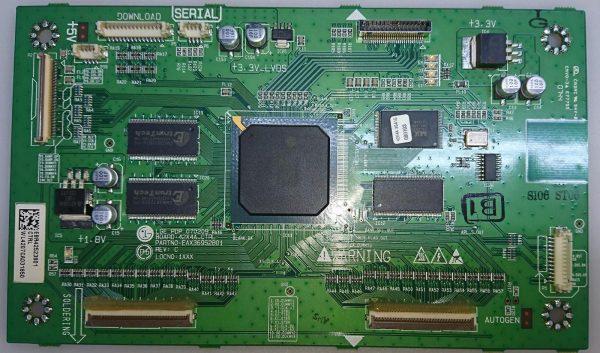 EAX36952801 B