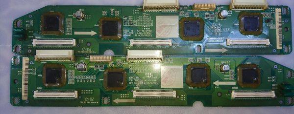 J41-01194A B