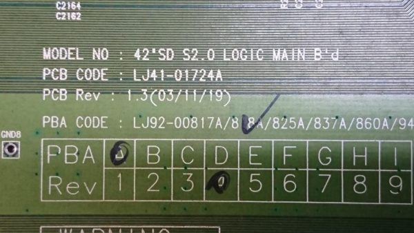 L41-01724A