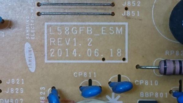 L58GFB_ESM
