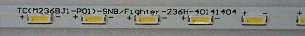 LBM236P1404-AP-2 K